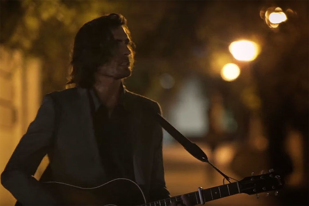 The All-American Rejects Return com novo videoclipe 'There's a Place'