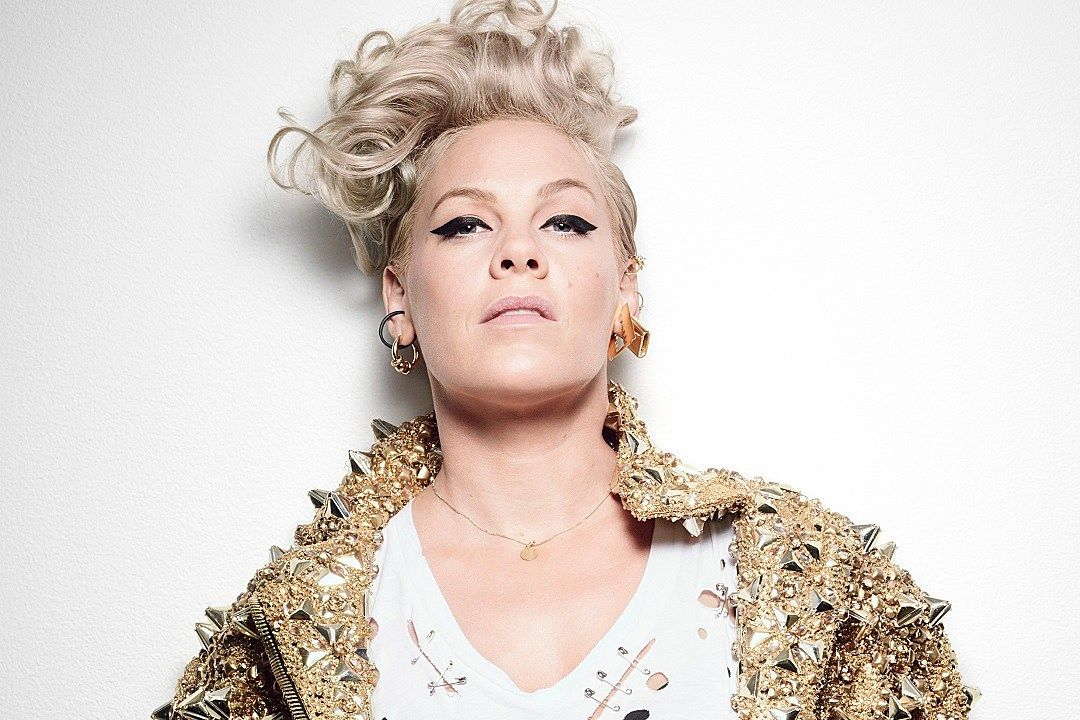 Pink Weaves 'Beautiful Trauma' and Political Upheaval on New Album: Review