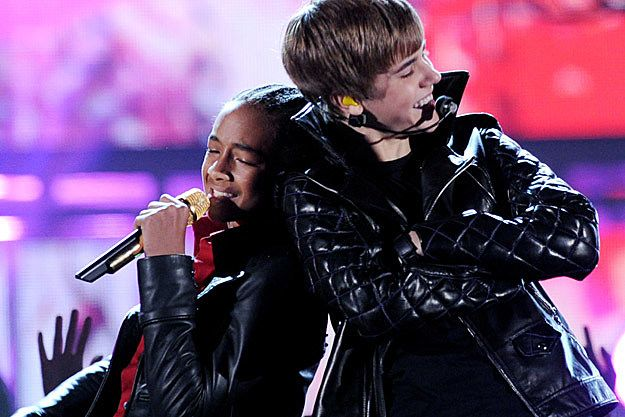 Justin Bieber, 'Never Say Never (The Remixes)' Collaboration EP Drops trên iTunes